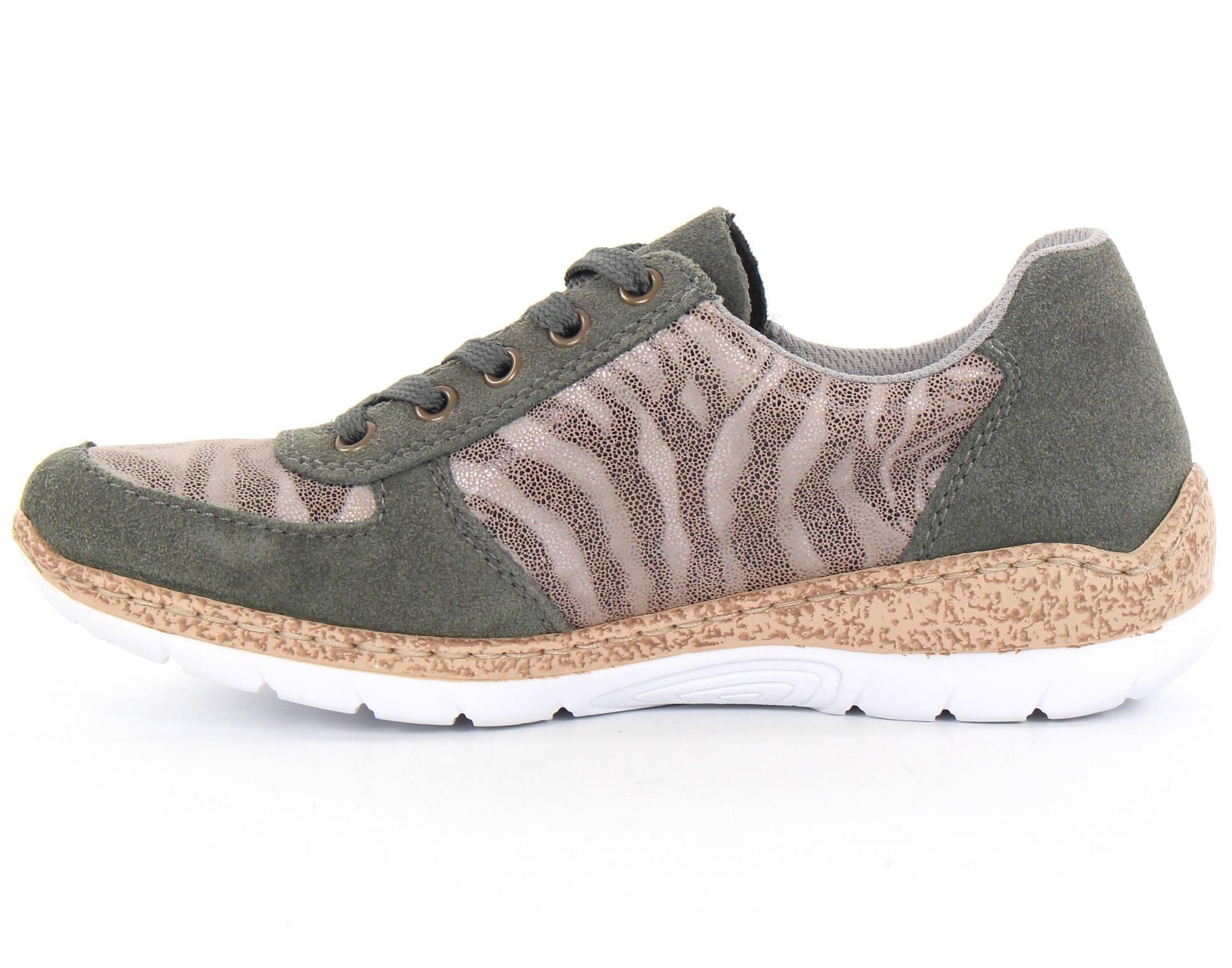 Köp bekväma skor från Rieker stilettoshop.se Dwfuw