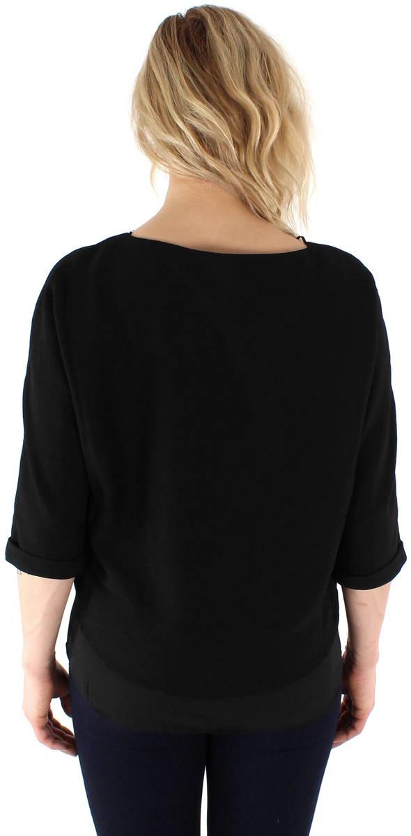 competitive price 23a13 005d8 Vila Shirt Sealo - Festliga toppar, skjortor för damer - 117770 - 2