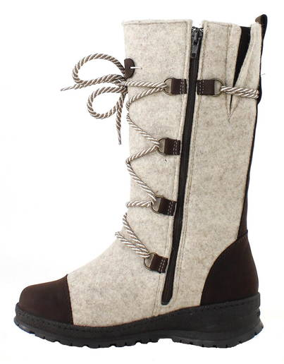 Stövlar för damer Stilettoshop.se webbutik