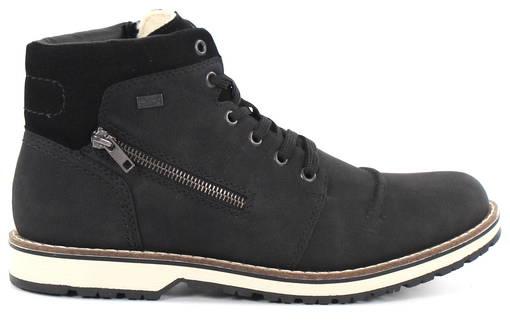Köp skor från Rieker online   Skobutik   Stilettoshop.se
