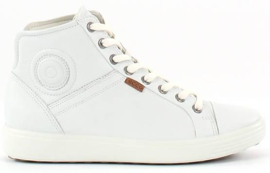 888158b6089 Handla från hela världen hos PricePi. soft 7 sko