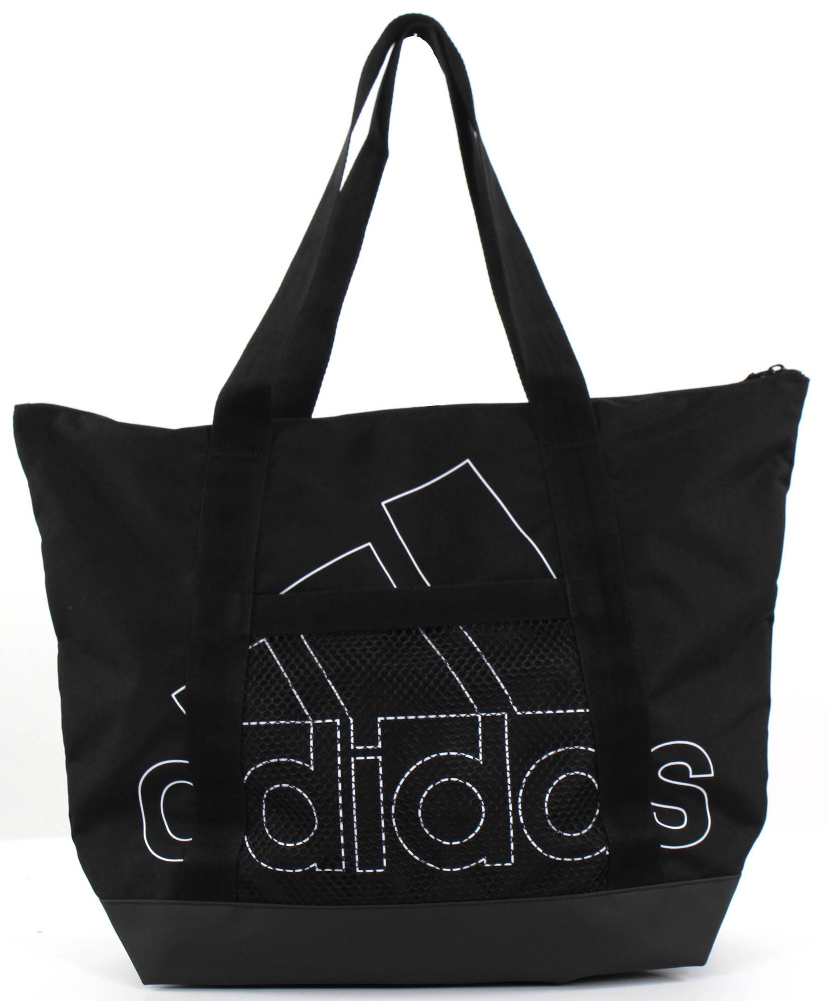 Köp dina Adidas på webben Stilettoshop.se