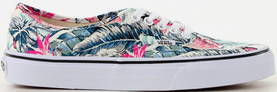 Vans Authentic tropical multicolor - Sneakers - 116212 - 1