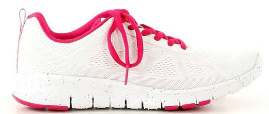 premium selection 6a8ca 6d2bb tamaris sneakers 23706 26 vit stiletto fi webbutik