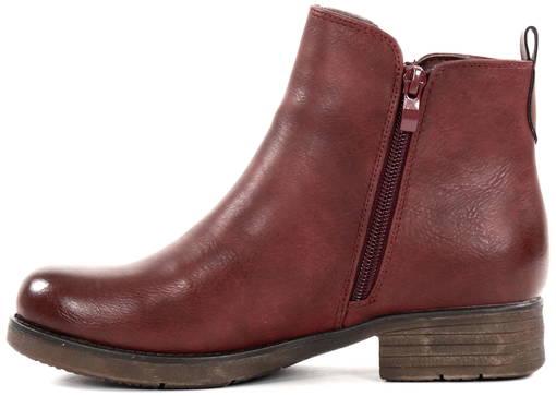 Duffy | Shoppa trendiga skor online | Stilettoshop.se