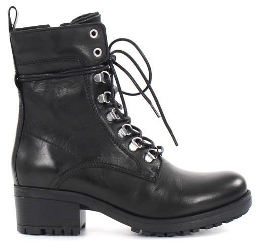 Emma   Shoppa trendiga skor på nätet   Stilettoshop.se