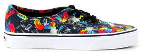 Vans Sneakers Authentic rainbow floral - Sneakers - 116683 - 1