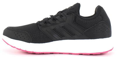 Adidas Löparskor Galaxy 4 svart