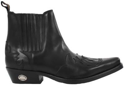 BOOTS   Din skobutik på nätet   Stilettoshop.se