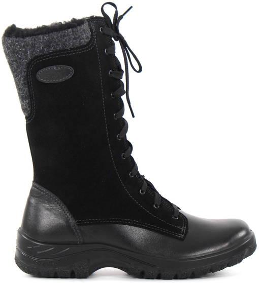 Stövlar   DAM   Din skobutik på nätet   Stilettoshop.se
