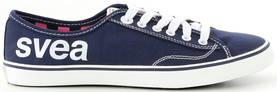 Svea Sneakers Smögen 51 navy - Sneakers - 113674 - 1