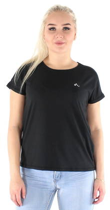 Only Play T-shirt Aubree loose - Sports T-shirts - 119164 - 1