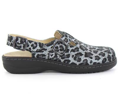 Sköna skor för damer från Belvida Stilettoshop.se