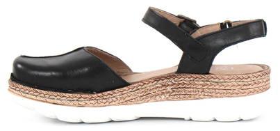 kupongskod specialavsnitt detaljerade bilder emma sandaler