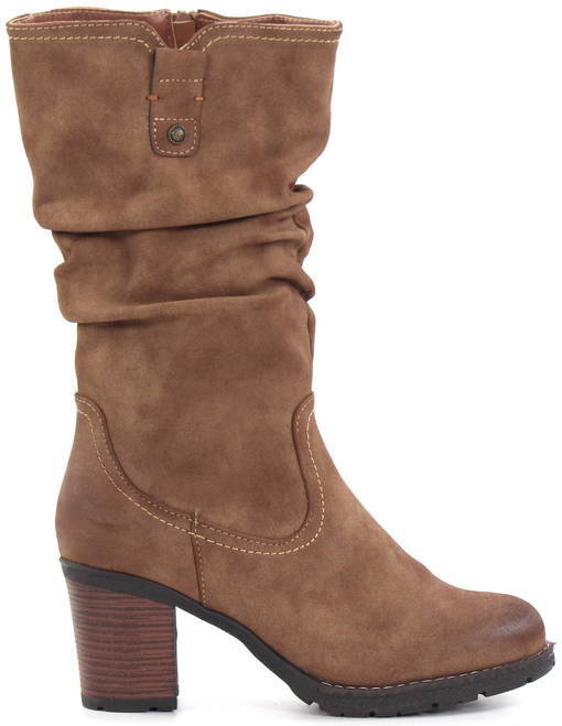 Köp trendiga produkter från Migant stilettoshop.se