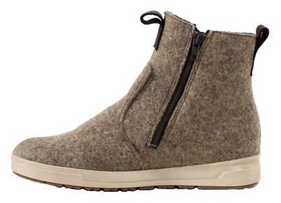 Köp sköna skor från Pomar stilettoshop.se