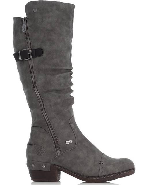 Stövlar | DAM | Din skobutik på nätet | Stilettoshop.se