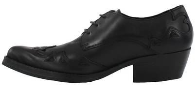 Boots Kentucky`s Western 1350 03 Stilettoshop.se webbutik