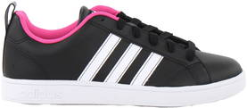 Adidas Sneakers Advantage svart - Sneakers - 122487 - 1