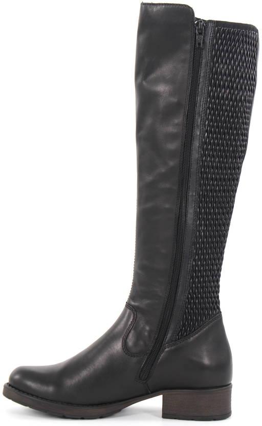 Women's boots Stilettoshop.eu online store