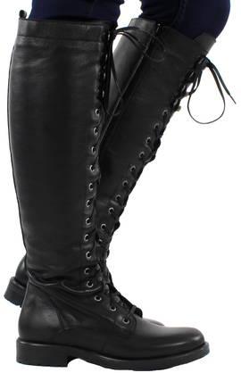 Snygga stövlar för damer på nätet - www.stilettoshop.se 96b5d4be88ee6