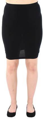 20bd657dbbd1 Eleganta kjolar för kvinnor på nätet - Stilettoshop.se