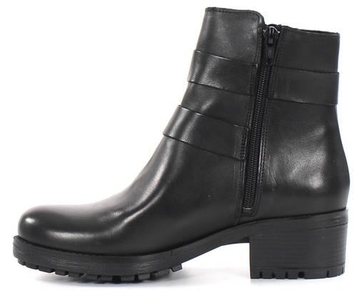 Emma | Shoppa trendiga skor på nätet | Stilettoshop.se