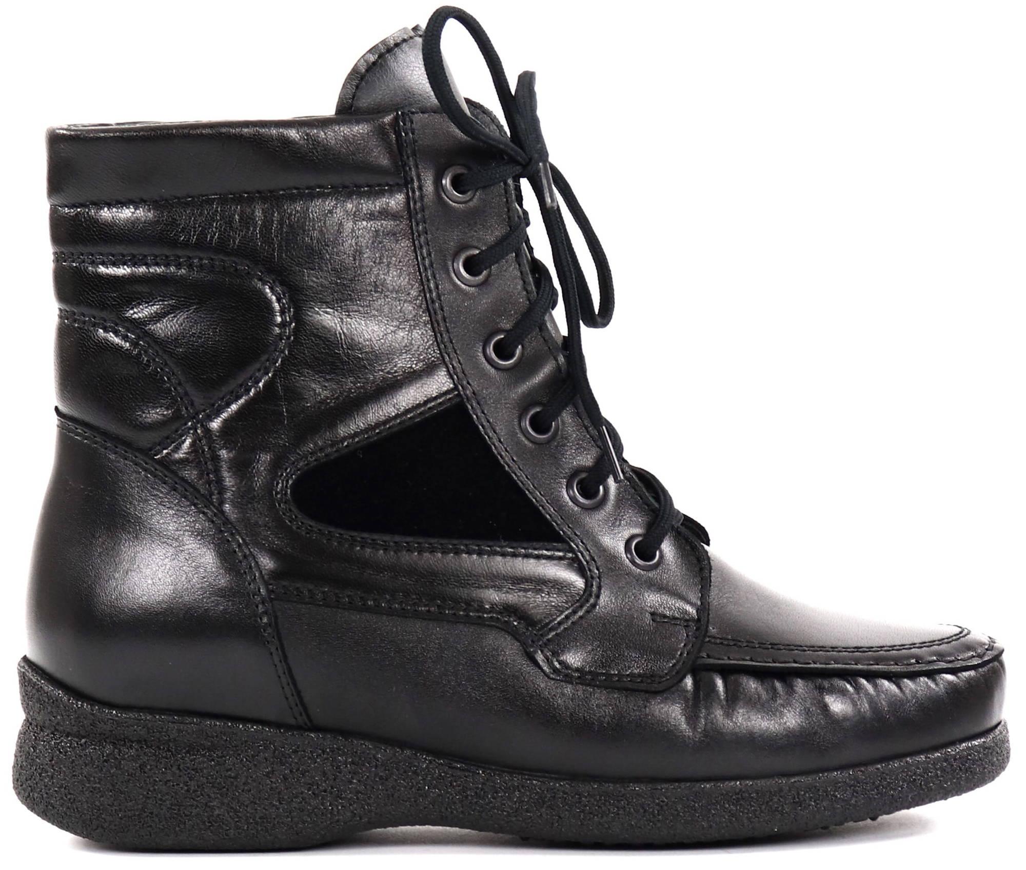 Ajavat skor | Din skobutik på nätet | Stilettoshop.se