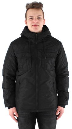 Jack & Jones Vinterjacka New Grand - Jackor och parkas - 119739 - 1