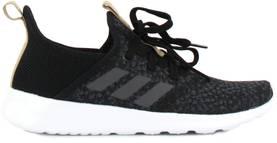 sports shoes d7cfc 5185c Adidas Löparskor Cloudfoam pure svart - Löparskor - 123479 - 1